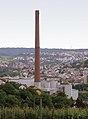 Kraftwerk Walheim-2.jpg