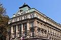 Kraków - Hotel Royal.jpg