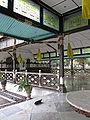 Kraton Yogyakarta 18.JPG