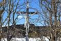 Kreuz - panoramio (33).jpg