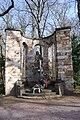 Kriegerdenkmal Wiesbaden-Dotzheim, 1928.JPG
