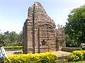 Krimchi temples udhampur (1).jpg