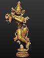 Krishna (expo. Ballets russes, Opéra) (4581923435).jpg