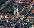 Kristine kyrka från luften.jpg