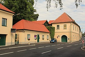 Kritzendorf_7319.jpg