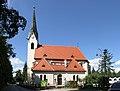 Kritzendorf Kirche3.JPG