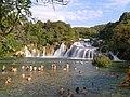 Krka waterval.jpg