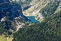 Krnsko jezero iz Velike babe.jpg