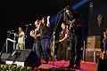 Krosswindz - Peace-Love-Music - Rocking The Region - Multiband Concert - Kolkata 2013-12-14 5192.JPG