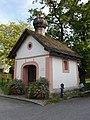 Krummnußbaum Kapelle.jpg