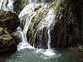 Krushuna waterfalls 061.jpg
