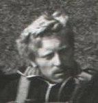 Krzysztof Janus, Wrocław 1986 (cropped).jpg