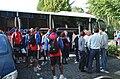 Kubanische Fußballnationalmannschaft 04.jpg
