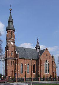 Kudoba - Kirche.jpg