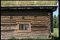 Kullängsstugan - KMB - 16000300030762.jpg