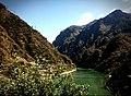 Kullu Valley1.jpg