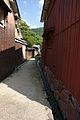 Kumagawa-juku03n4592.jpg