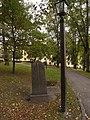 Kungsholms Kyrka-036.jpg