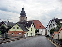 Kupferberg.jpg