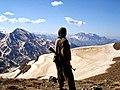 Kurdish PKK Guerilla (15036970275).jpg