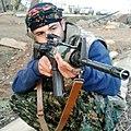 Kurdish YPG Fighter (16114783337).jpg