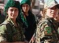 Kurdish YPJ soldiers.jpg