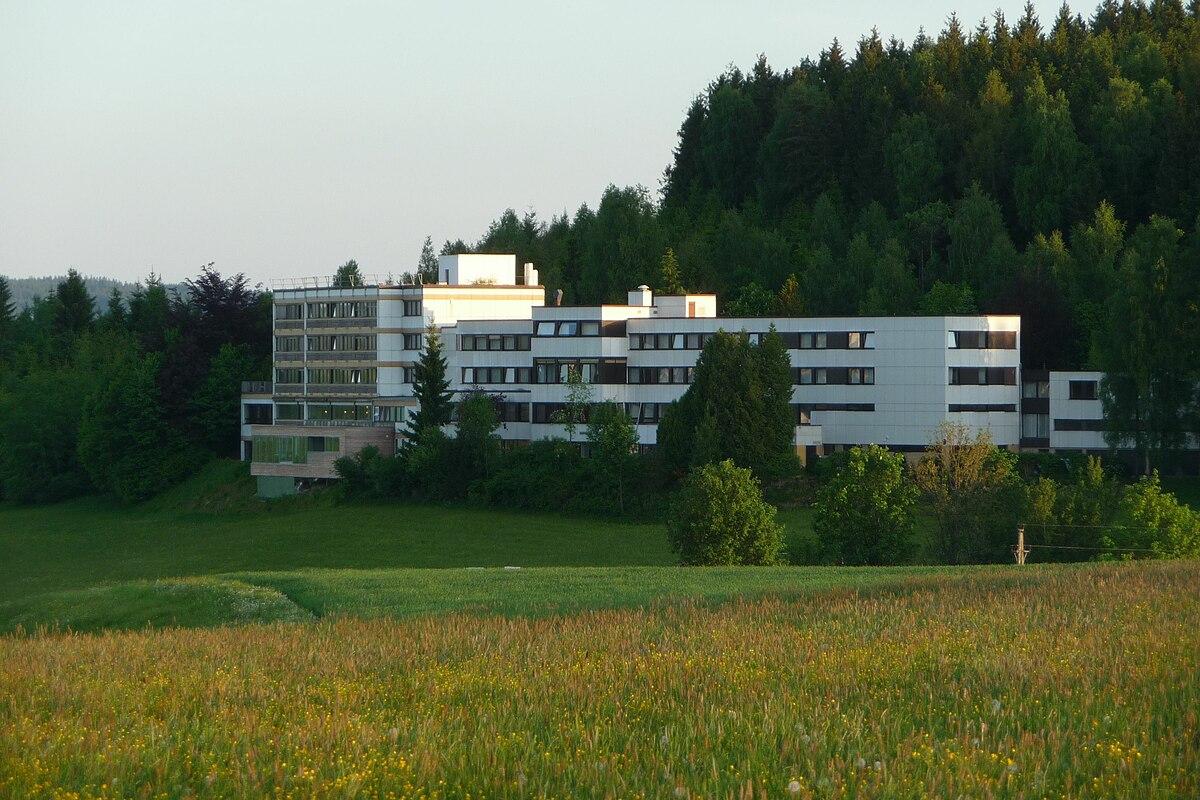 Hostessen Bad Leonfelden Sex