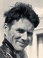 Kurt Magitz Porträt 1969.jpg