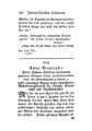 Kurze Biographie Herrn Johann Christian Hofmanns.pdf