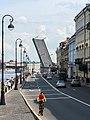 Kutuzov Embankment SPB (img1).jpg
