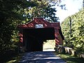Kutz's Mill Covered Bridge northbound.jpg