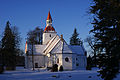 Kuusalu kirik, 14.-19.saj..JPG