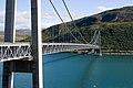 Kvalsund bridge.jpg