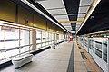 Kwai Hing Station 2020 06 part1.jpg