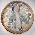 Kyauhaus Radebeul Deckenmalerei Herbst um 1760.jpg