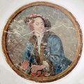 Kyauhaus Radebeul Deckenmalerei Winter um 1760.jpg