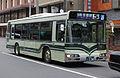 Kyoto Rt5.jpg