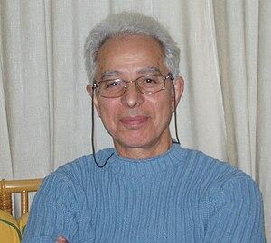 Kyriakos Charalambides