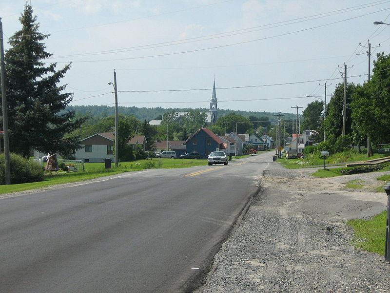 L'Avenir (Québec)