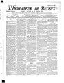 L' Indicateur de Bayeux et L'Écho du Bessin réunis, numéro du 14 avril 1908.pdf