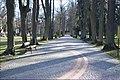 Lázeňský park - panoramio.jpg