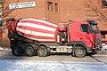 Lägenhetsbygge Avesta 2012 03.jpg