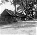 Långasjö kyrka - KMB - 16000200085385.jpg