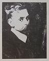 Lörcher Alfred 1904.JPG