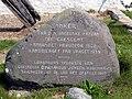 Lønstrup - anker fra The Crescent 1808 ubt.jpg