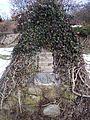 Lünow Kriegerdenkmal.JPG