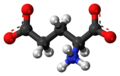 L-Glutamic-acid-anion-3D-balls.png