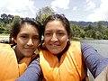 LAGUNA ARTIFICIAL, FACATAVIVÁ- COLOMBIA.jpg