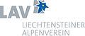 LAV Logo.jpg