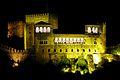 LEIRIA castelo noite.jpg